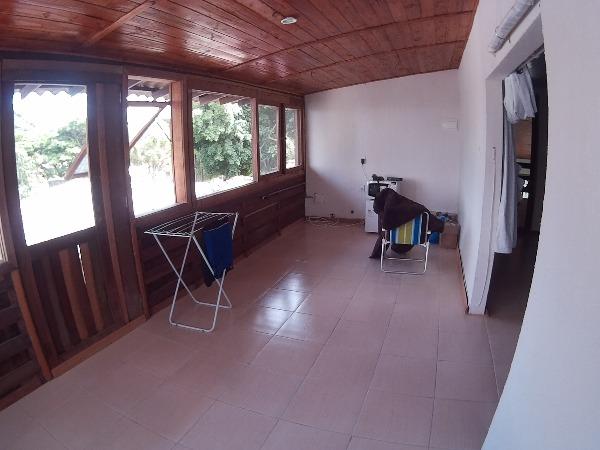 JHD Imóveis - Casa 4 Dorm, Aberta dos Morros - Foto 14