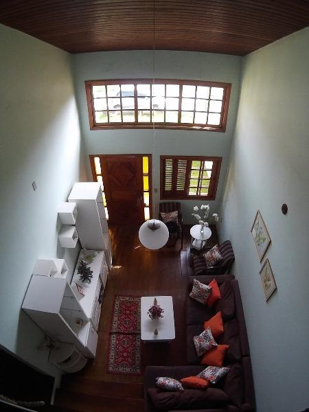 JHD Imóveis - Casa 4 Dorm, Aberta dos Morros - Foto 21