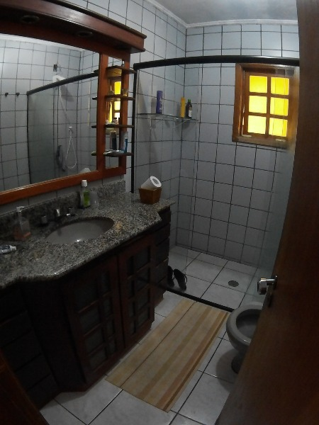 JHD Imóveis - Casa 4 Dorm, Aberta dos Morros - Foto 22