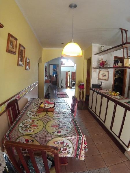 JHD Imóveis - Casa 4 Dorm, Aberta dos Morros - Foto 29