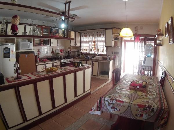 JHD Imóveis - Casa 4 Dorm, Aberta dos Morros - Foto 26