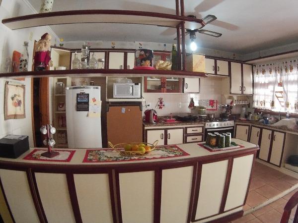 JHD Imóveis - Casa 4 Dorm, Aberta dos Morros - Foto 27