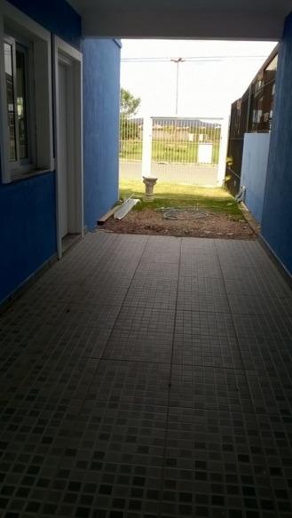 Hípica Boulevard - Casa 3 Dorm, Aberta dos Morros, Porto Alegre (7789) - Foto 5