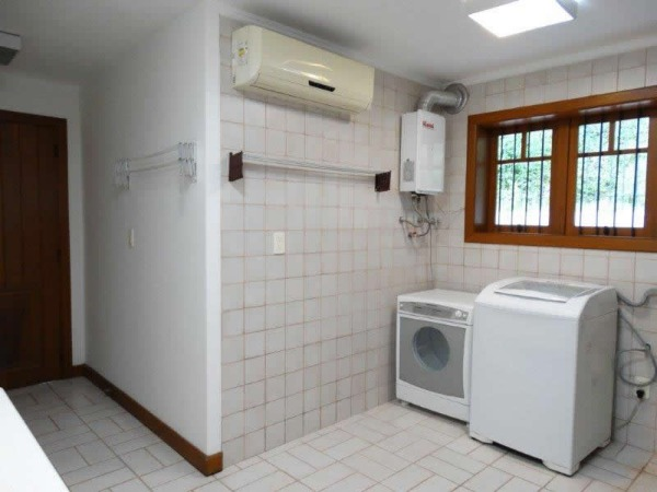 Recanto do Sabia - Casa 3 Dorm, Ipanema, Porto Alegre (7809) - Foto 10