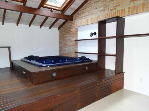 Recanto do Sabia - Casa 3 Dorm, Ipanema, Porto Alegre (7809) - Foto 11