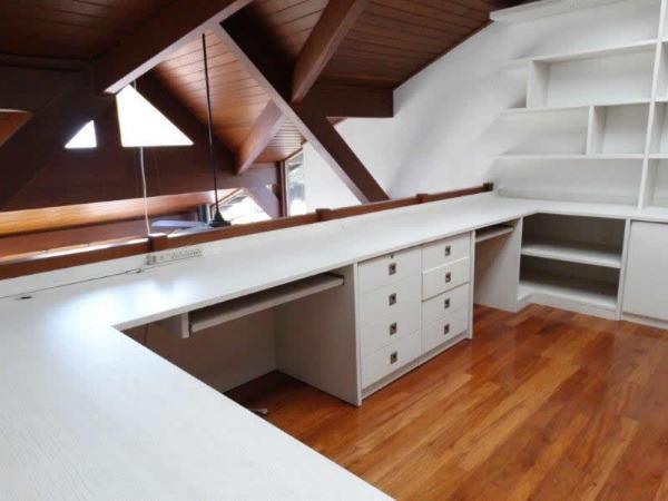 Recanto do Sabia - Casa 3 Dorm, Ipanema, Porto Alegre (7809) - Foto 13