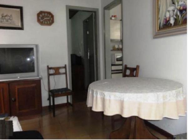 JHD Imóveis - Casa 1 Dorm, Camaquã, Porto Alegre - Foto 6