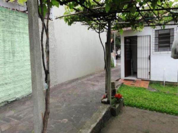 JHD Imóveis - Casa 1 Dorm, Camaquã, Porto Alegre - Foto 3