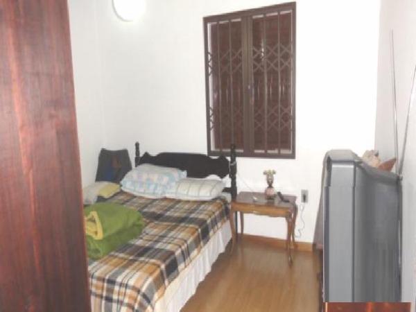 JHD Imóveis - Casa 1 Dorm, Camaquã, Porto Alegre - Foto 5