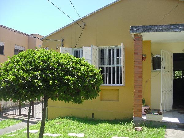 Casa 3 Dorm, Tristeza, Porto Alegre (7821) - Foto 2