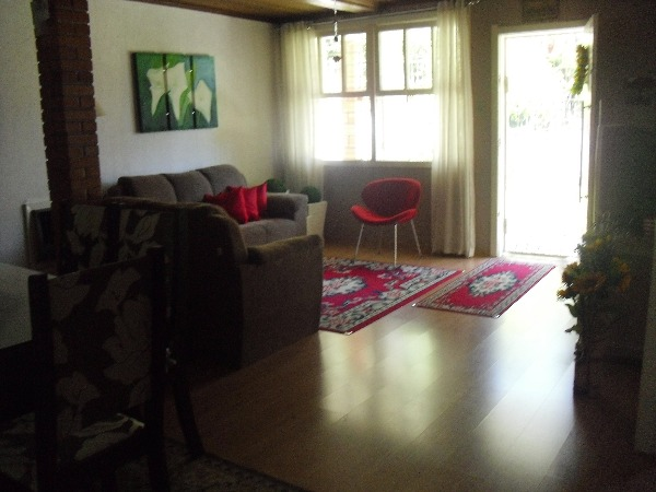 Casa 3 Dorm, Tristeza, Porto Alegre (7821) - Foto 6
