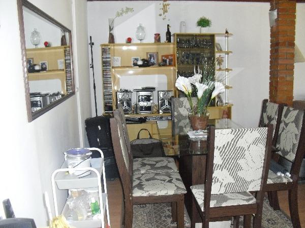Casa 3 Dorm, Tristeza, Porto Alegre (7821) - Foto 7