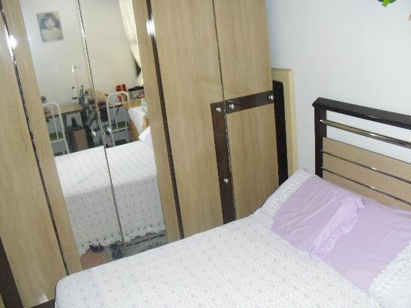 Casa 3 Dorm, Tristeza, Porto Alegre (7821) - Foto 14