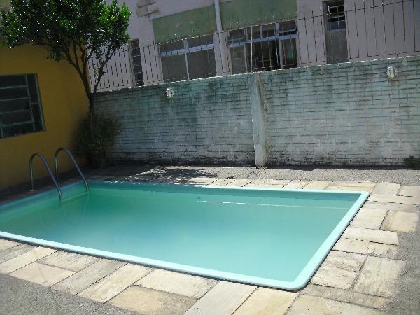 Casa 3 Dorm, Tristeza, Porto Alegre (7821) - Foto 20