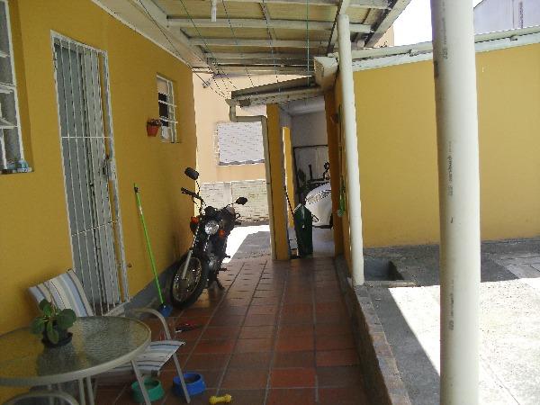 Casa 3 Dorm, Tristeza, Porto Alegre (7821) - Foto 21