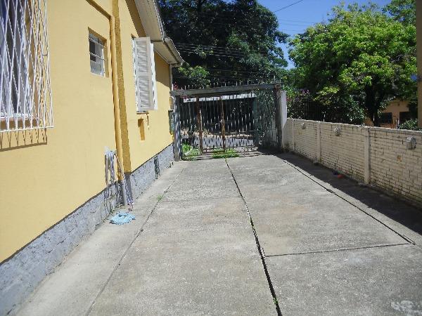 Casa 3 Dorm, Tristeza, Porto Alegre (7821) - Foto 24