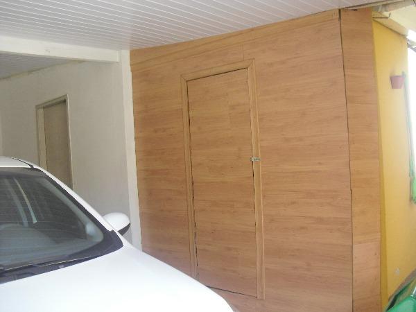 Casa 3 Dorm, Tristeza, Porto Alegre (7821) - Foto 25