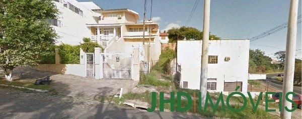 Casa 4 Dorm, Nonoai, Porto Alegre (7824)