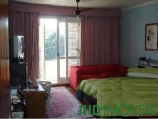 Casa 4 Dorm, Nonoai, Porto Alegre (7824) - Foto 9