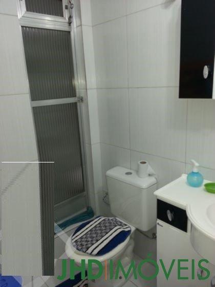 Angelo Corso - Apto 3 Dorm, Cavalhada, Porto Alegre (7842) - Foto 7