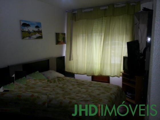 Angelo Corso - Apto 3 Dorm, Cavalhada, Porto Alegre (7842) - Foto 8