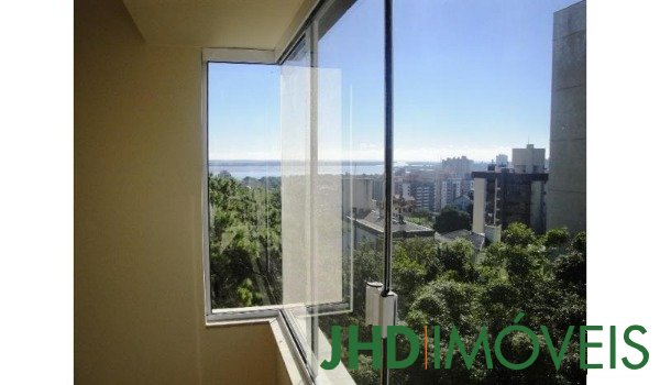 JHD Imóveis - Apto, Menino Deus, Porto Alegre - Foto 2