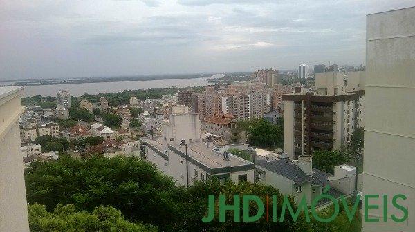 JHD Imóveis - Apto, Menino Deus, Porto Alegre - Foto 7