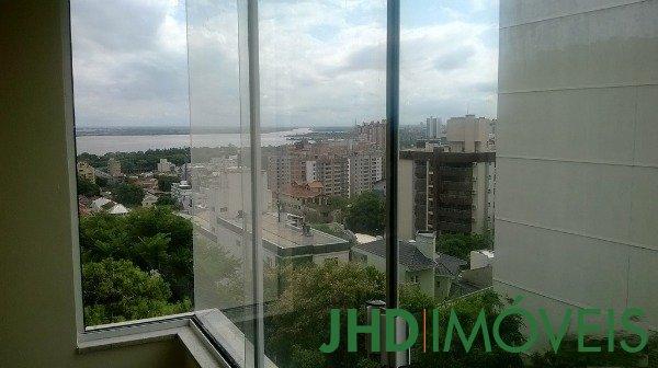 JHD Imóveis - Apto, Menino Deus, Porto Alegre - Foto 9