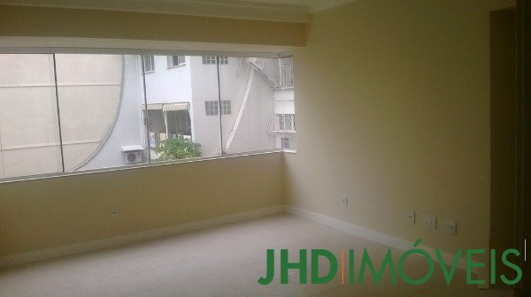 JHD Imóveis - Apto, Menino Deus, Porto Alegre - Foto 8