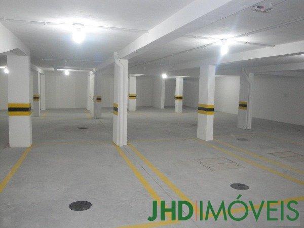 JHD Imóveis - Apto, Menino Deus, Porto Alegre - Foto 5