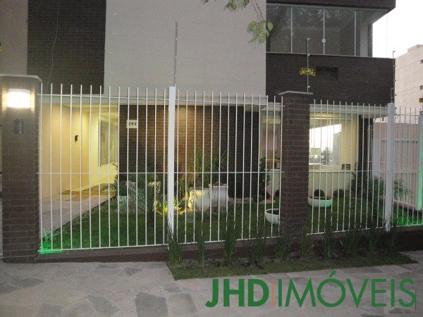 JHD Imóveis - Apto, Menino Deus, Porto Alegre - Foto 6