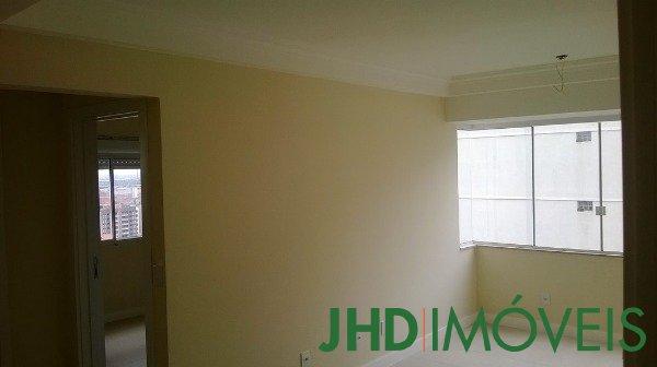 JHD Imóveis - Apto, Menino Deus, Porto Alegre - Foto 13