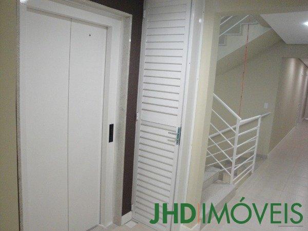 JHD Imóveis - Apto 1 Dorm, Menino Deus (7844) - Foto 16