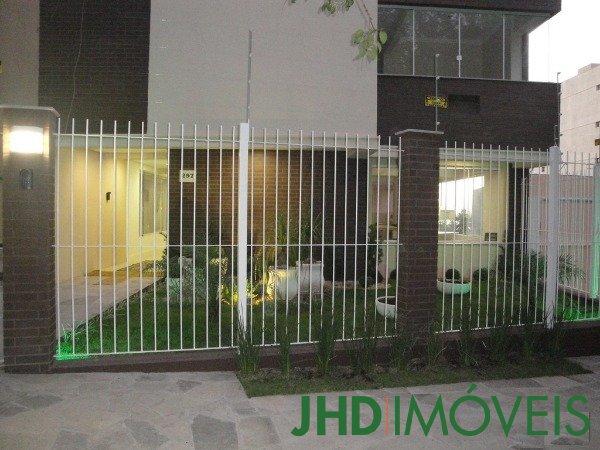 JHD Imóveis - Apto 1 Dorm, Menino Deus (7844) - Foto 19