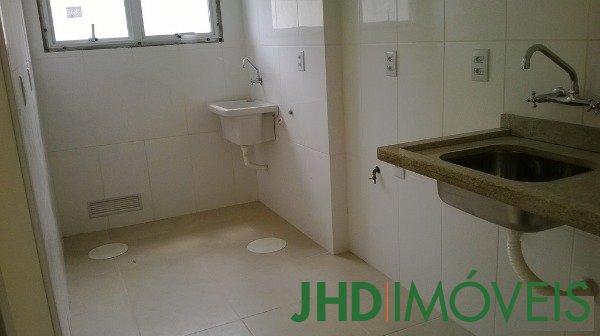 JHD Imóveis - Apto 1 Dorm, Menino Deus (7844) - Foto 24