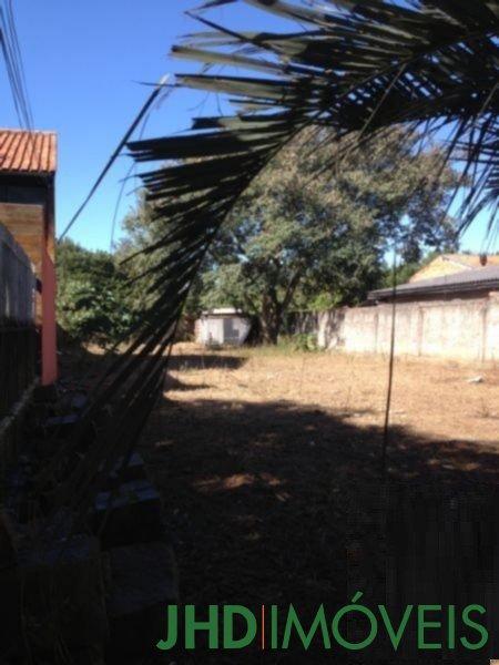 JHD Imóveis - Terreno, Ipanema, Porto Alegre - Foto 2