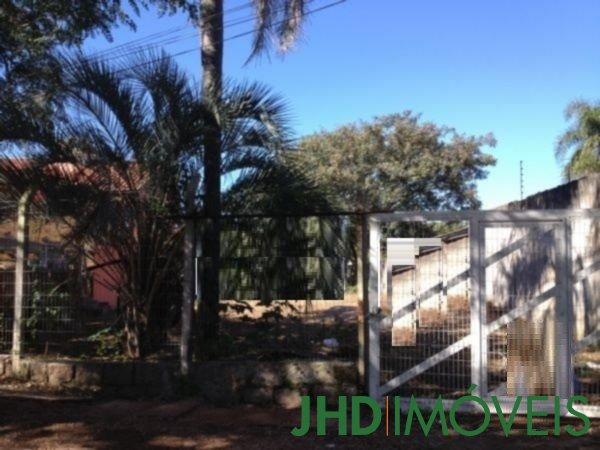 JHD Imóveis - Terreno, Ipanema, Porto Alegre