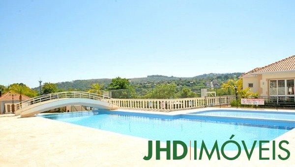 JHD Imóveis - Cobertura 3 Dorm, Cavalhada (7861) - Foto 3
