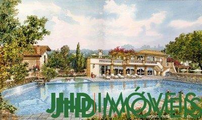 JHD Imóveis - Casa 3 Dorm, Teresópolis (7867) - Foto 2
