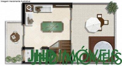 JHD Imóveis - Casa 3 Dorm, Teresópolis (7867) - Foto 7