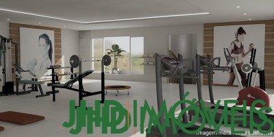 JHD Imóveis - Casa 3 Dorm, Teresópolis (7867) - Foto 5