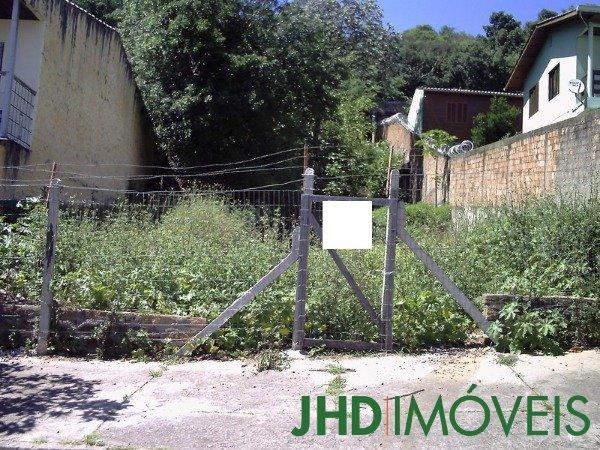 JHD Imóveis - Terreno, Tristeza, Porto Alegre