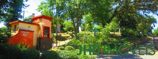 Terreno Hipica Porto Alegre