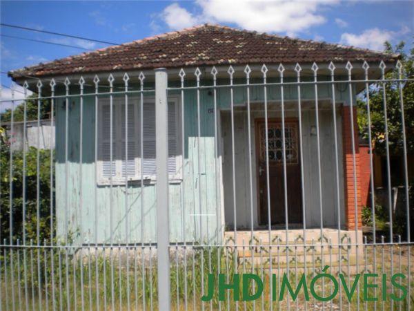 Terreno, Camaquã, Porto Alegre (7902) - Foto 3