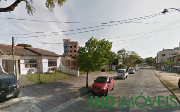 Casa 3 Dorm, Camaquã, Porto Alegre (7903) - Foto 2