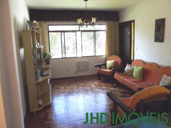 Casa 3 Dorm, Camaquã, Porto Alegre (7903) - Foto 4