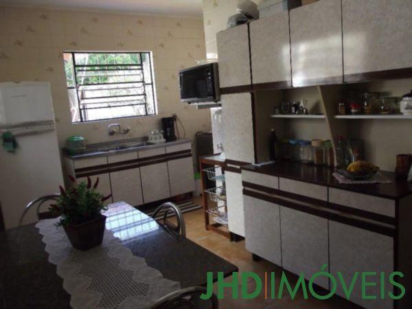 Casa 3 Dorm, Camaquã, Porto Alegre (7903) - Foto 5