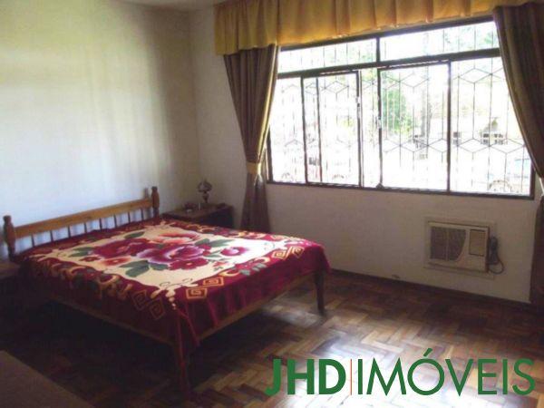 Casa 3 Dorm, Camaquã, Porto Alegre (7903) - Foto 6