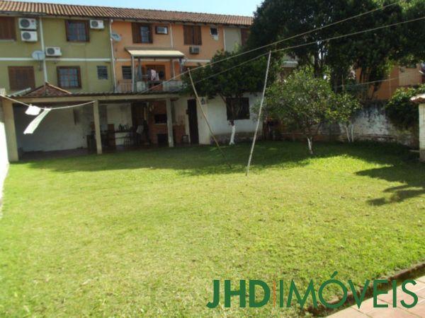 Casa 3 Dorm, Camaquã, Porto Alegre (7903) - Foto 7