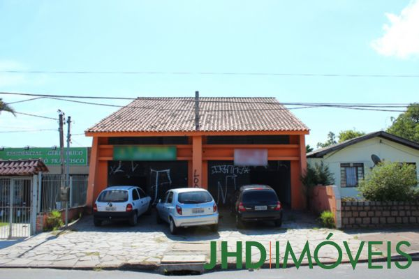 Loja Cavalhada Porto Alegre